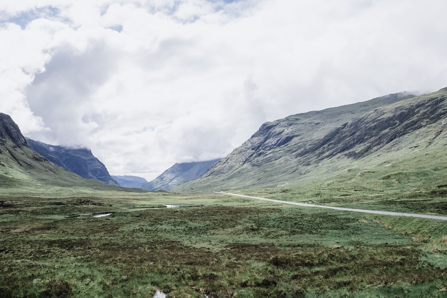 Highlands-1.jpg