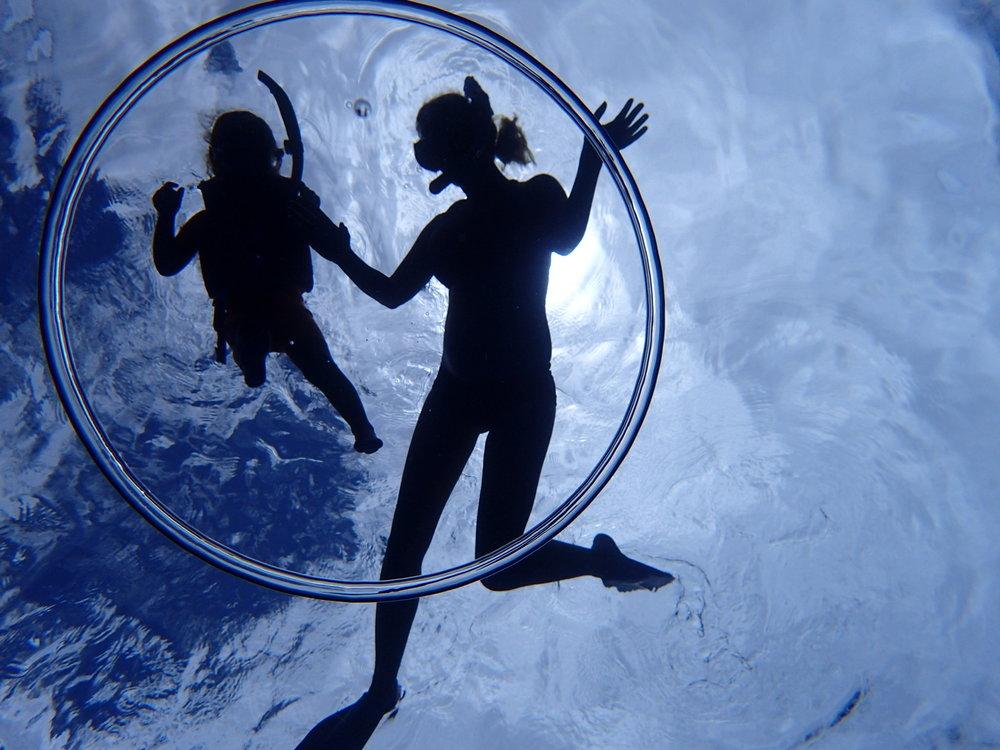 bubblerings.JPG