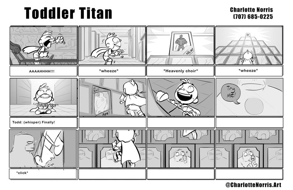 ToddlerTitan_02.jpg