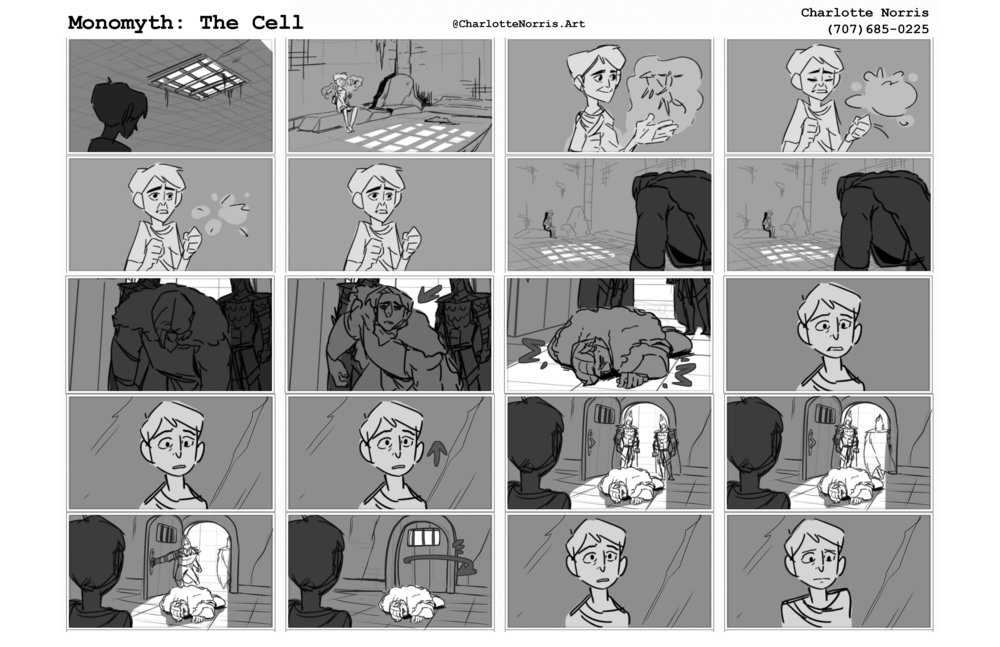 Monomyth_Cell_1.jpg