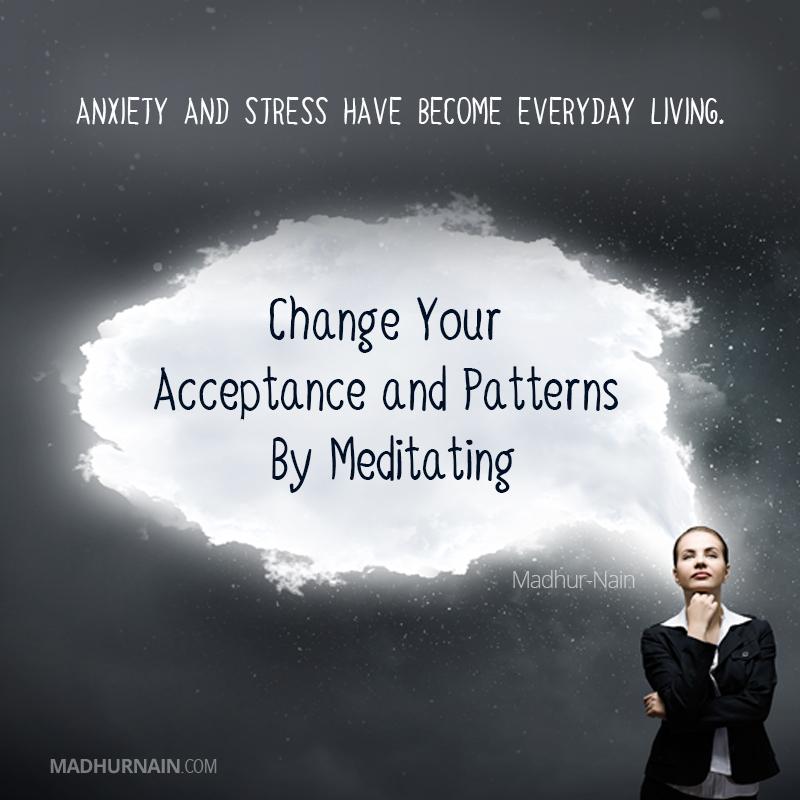 Anxiety-EverydayLiving.jpg
