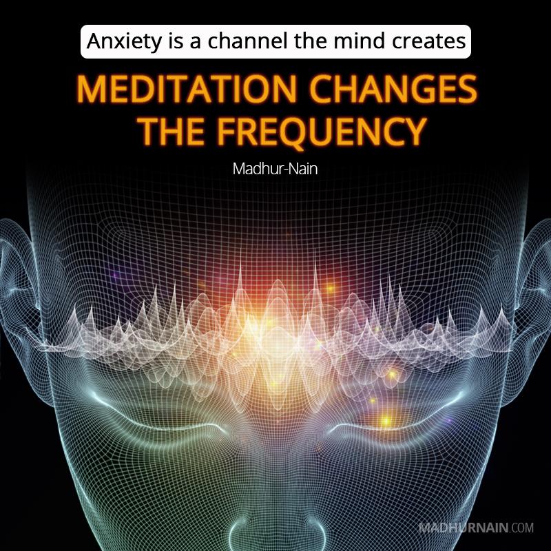 MeditationChangestheFrequency.jpg