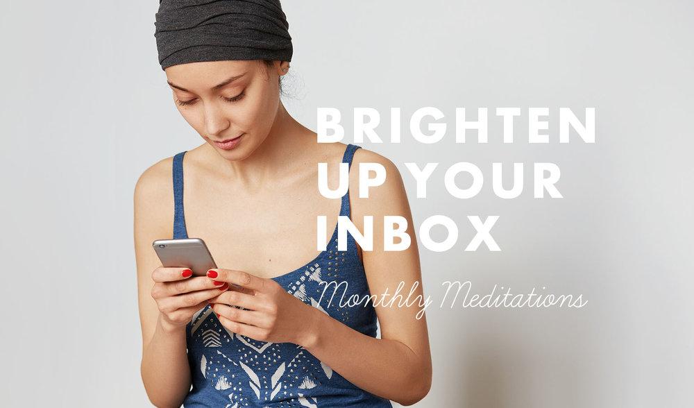brightenUpyourInbox.jpg