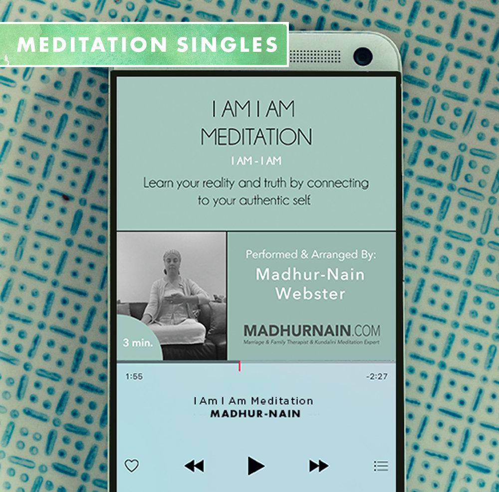 singleMeditation.png