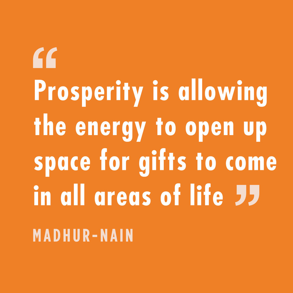 Prosperity_MeditationQuote.jpg