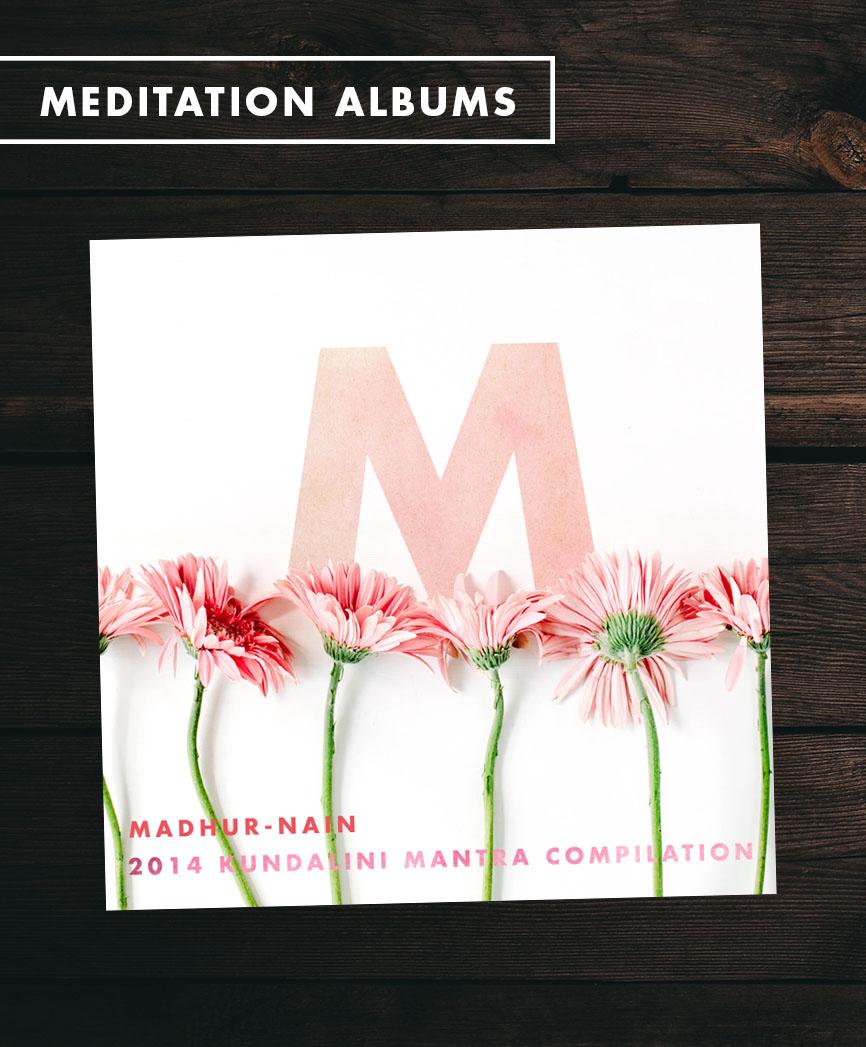 MeditationAlbums.jpg
