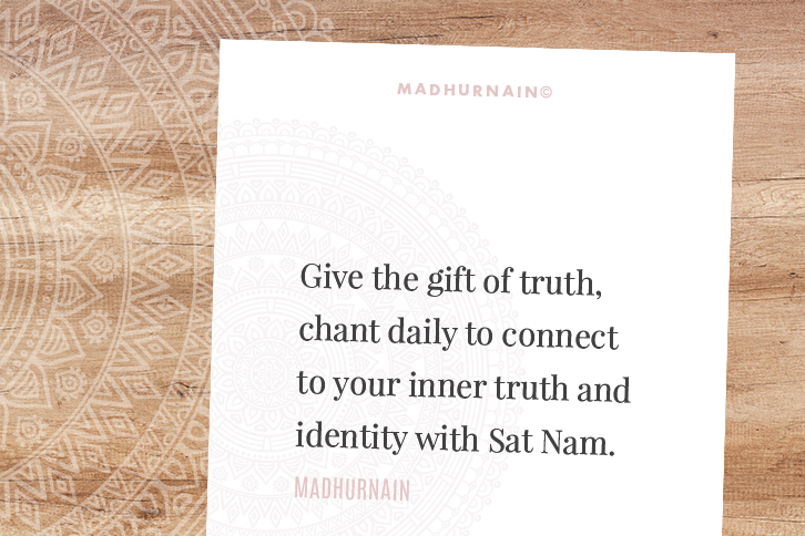 Madhurnain_Quote.jpg