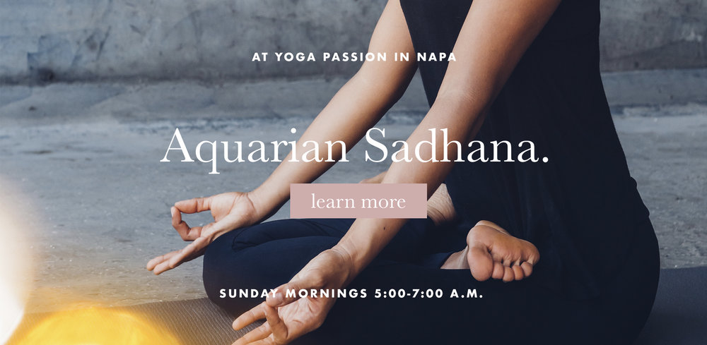 Aquarian Sadhana_Eventswithmadhurnain.jpg
