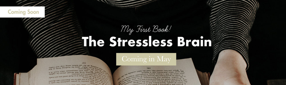 Stresslessbraing.jpg