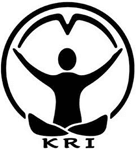 Madhur-Nain-Webster_21-Stages-Meditation_KRI-institute.png