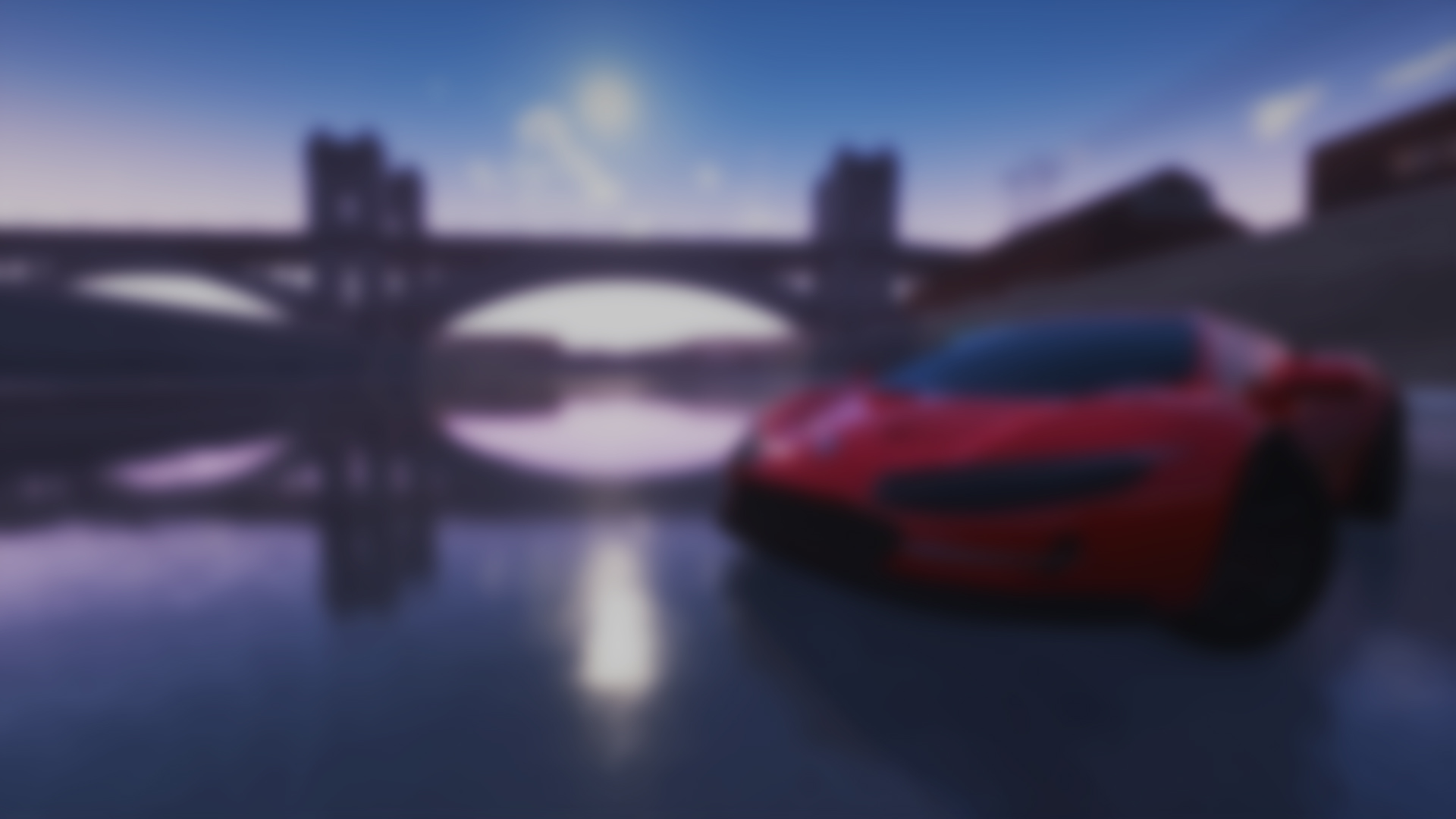 3d car design software for windows 7