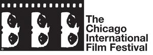 CIFF-logo.jpg
