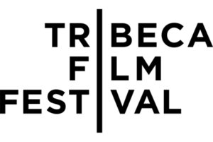 tribeca-logo-featured-image-size.jpg