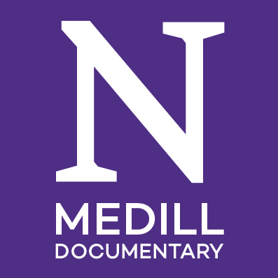 Medill Documentary Journalism