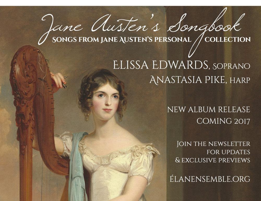 JAS Album Release.jpg
