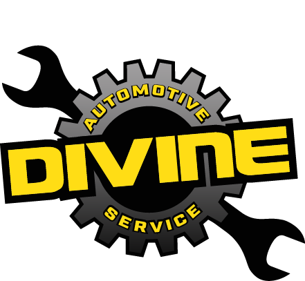 Divine Automotive Services - Eugene Mobile Mechanic
