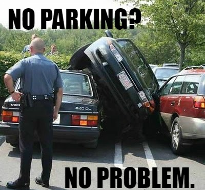 https://towsonsam.wordpress.com/2014/10/21/5-things-you-think-when-driving-in-towson/