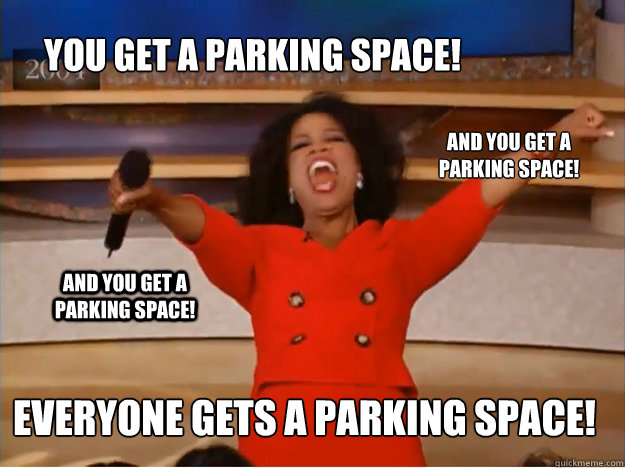 Source:kool965.com/i-hate-it-when-people-take-up-two-parking-spaces/