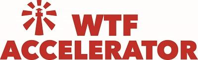 WTF-logo EDITED.jpg