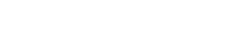 Video Production Company | Lancashire | North West