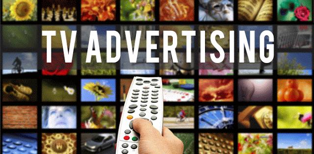TV Advert Production Lancashire