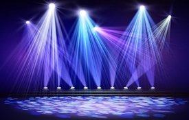 Dance_show_filming_by_Brian_David_Films_2C_Lancash.jpg
