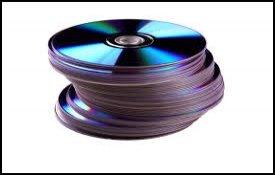 DVD__26_CD_Duplication_Service_from_Brian_David_Fi.jpg