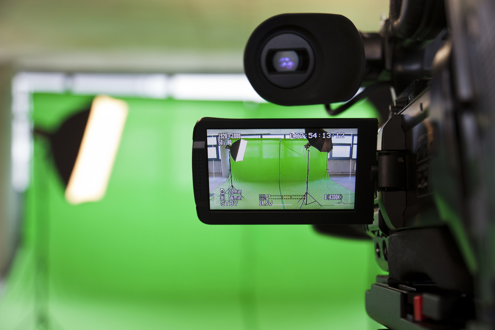 An example of our Web Video Production