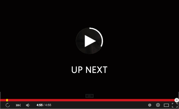 youtube-autoplay1.png