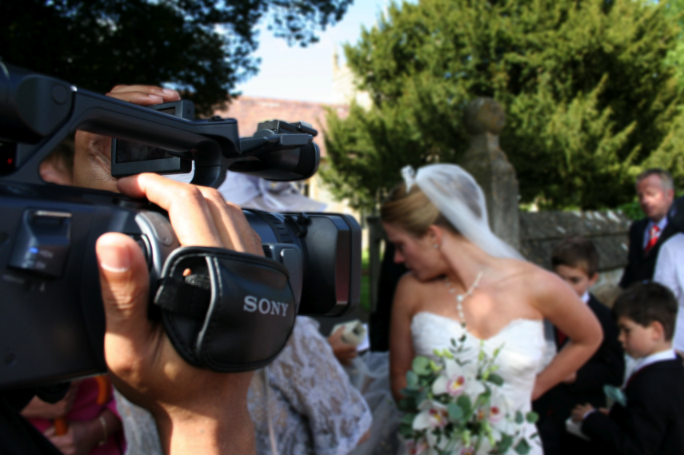 Weddingvideography.png