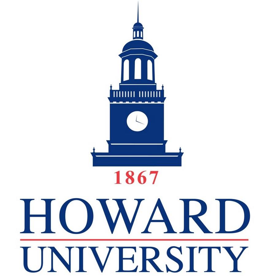 hu logo.jpg