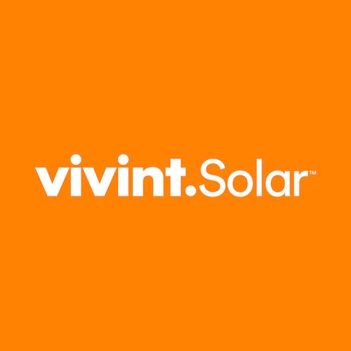 Vivint-Solar.jpg