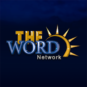 the word.png