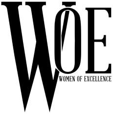 woe logo.jpg
