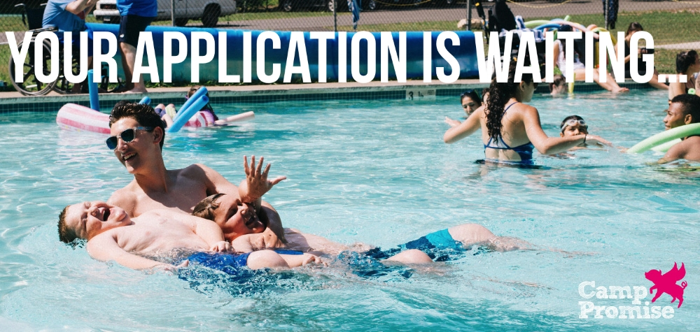 swimming pic-imp.jpg