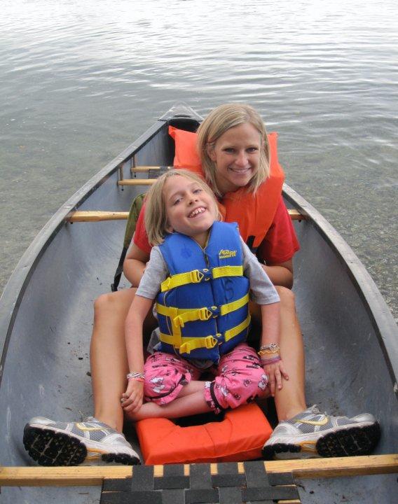 Annie boating THEN.jpg