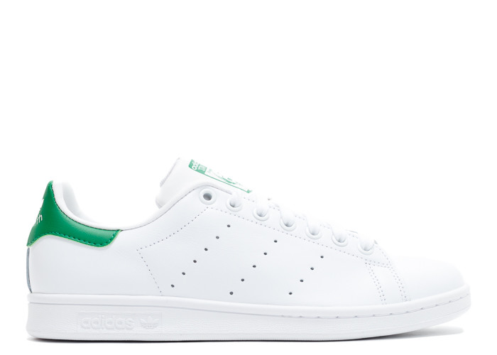 adidas-stan-smith-w-ftwwht-ftwwht-green-201035_1.jpg