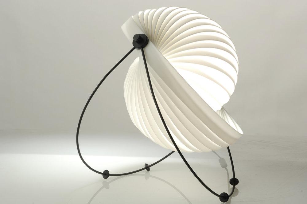 Éditeur : Objekto -Designer : Mauricio Klabin - Prix : 99€