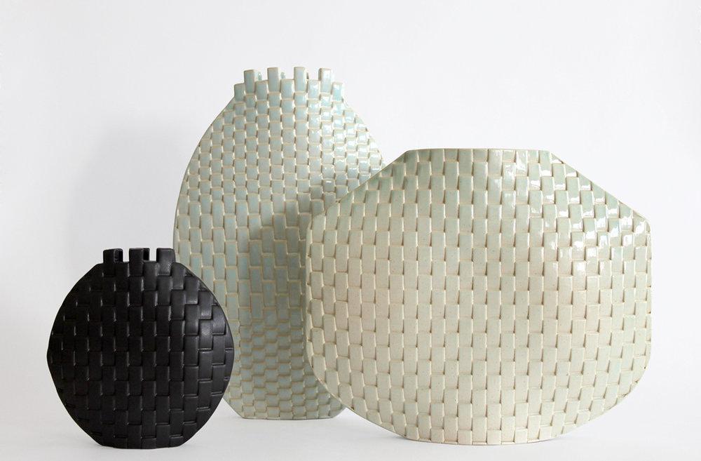 3-vases-céladon-et-noir1.jpg
