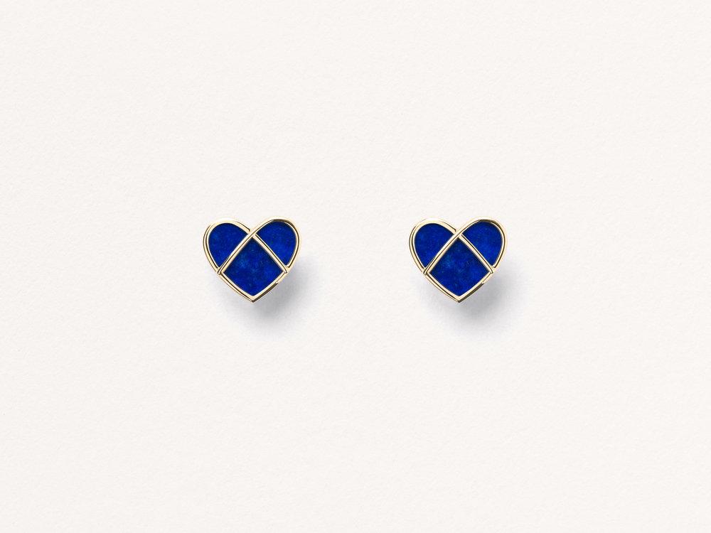 Bo Lapis Lazuli Vue 1.jpg