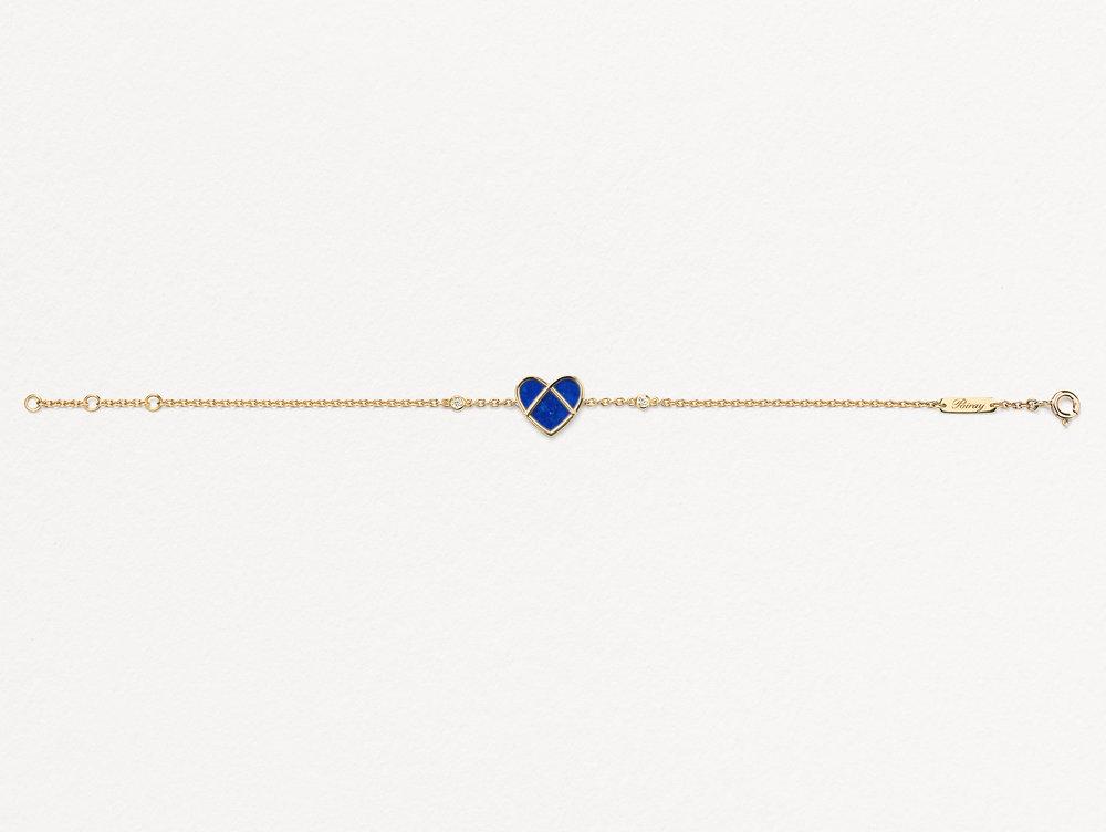 Bracelet Lapis Vue 1.jpg