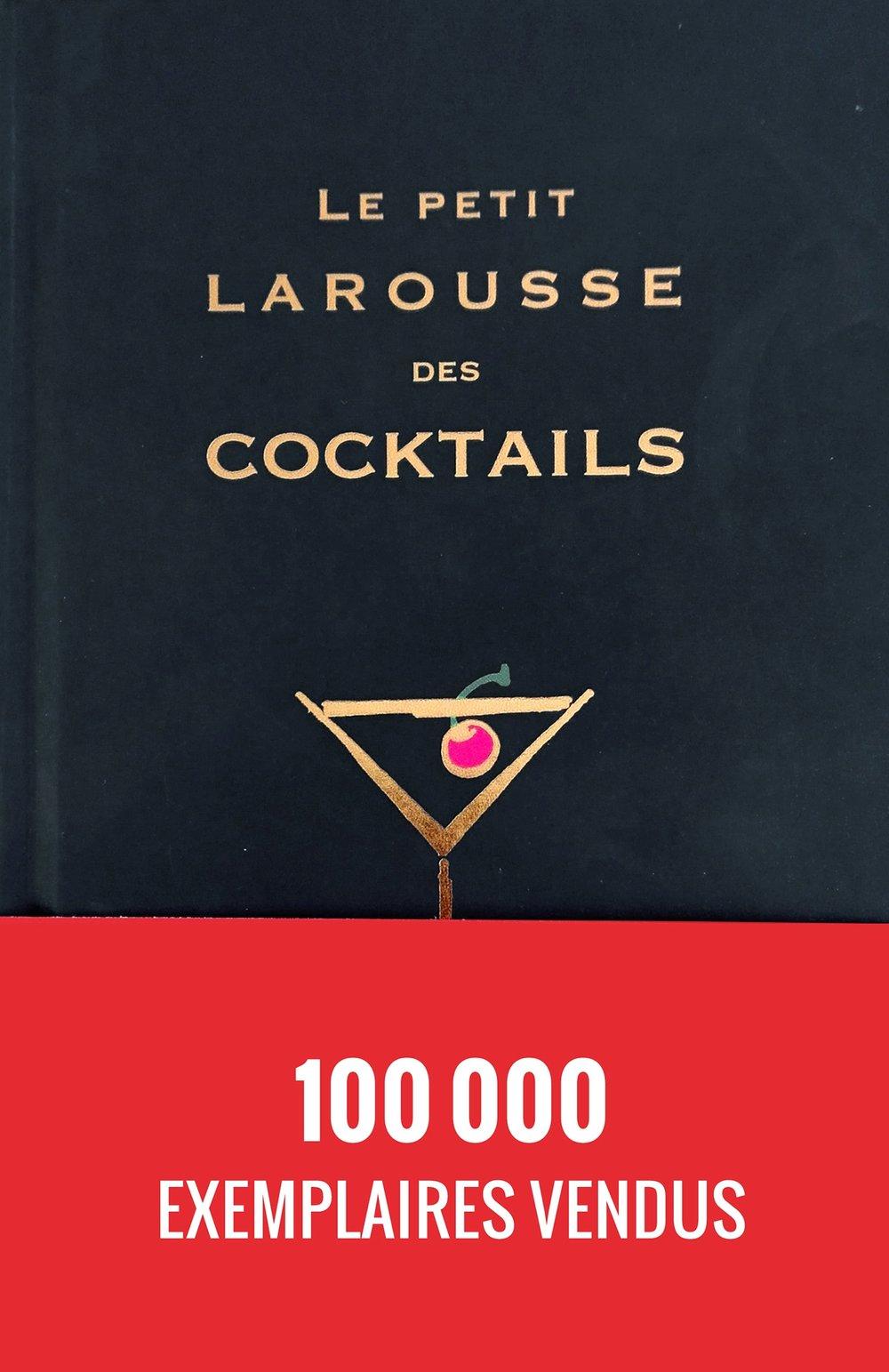 PLI des cocktails HD.jpeg