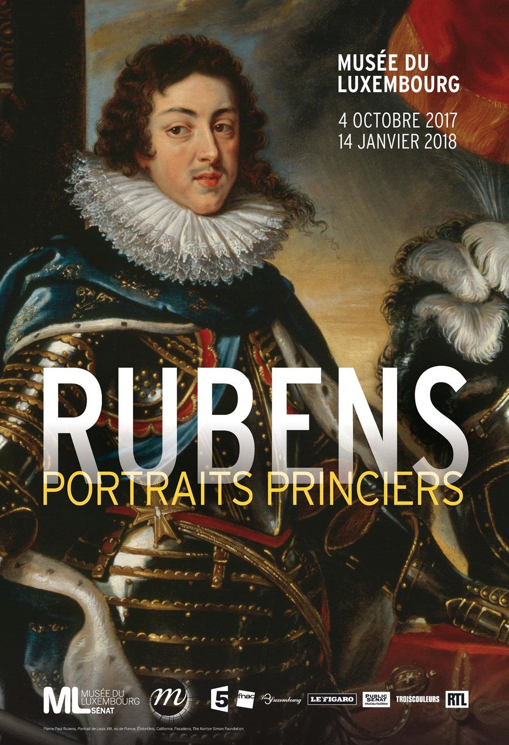 Affiche RUBENS-Louis XIII-.jpg