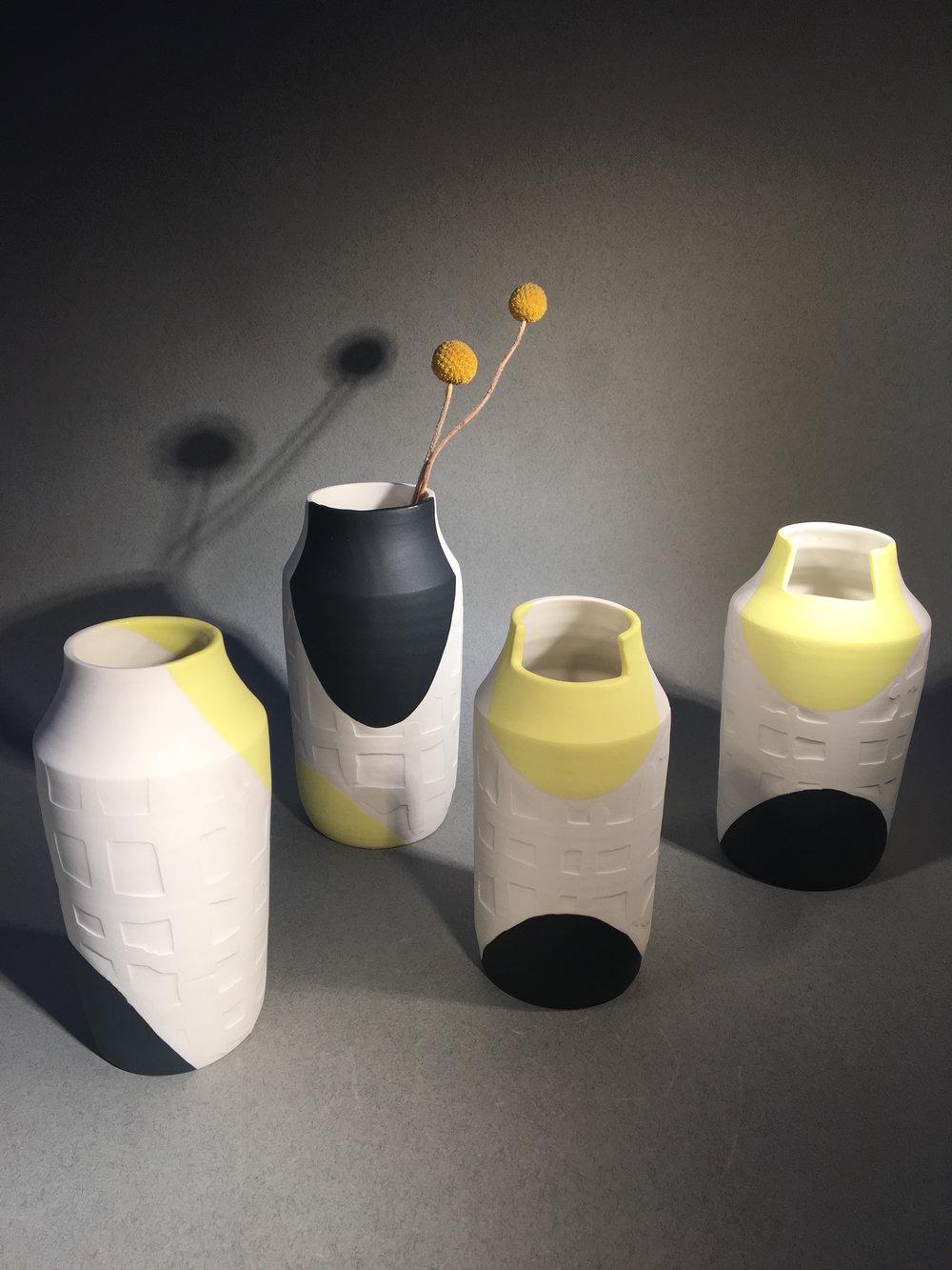 vases quadrille A.jpg