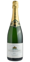 champagne-blanc-de-blanc-jacques-copinet (1).jpg