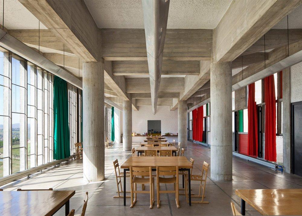 Site Firminy Le Corbusier_04.jpg