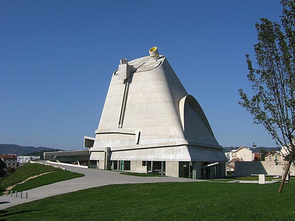 Site Firminy Le Corbusier_01.jpg