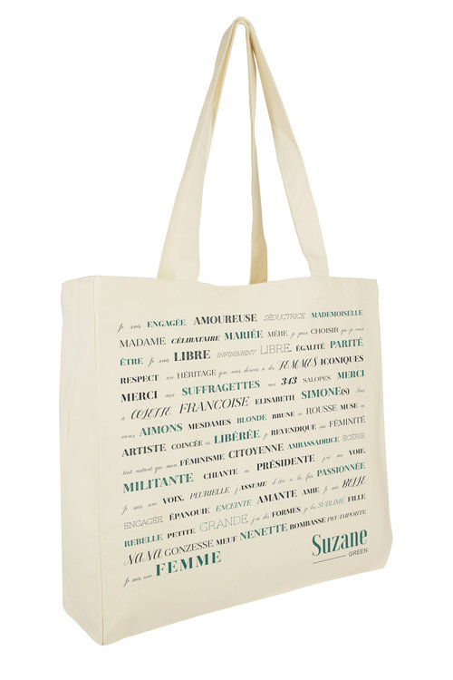 Suzane+Green+-+ToteBag+La+Declaration+-HD+3quart.jpg