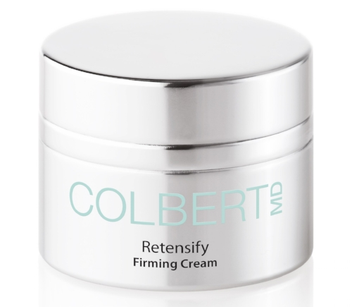 Colbert MD Retensify cream.jpg