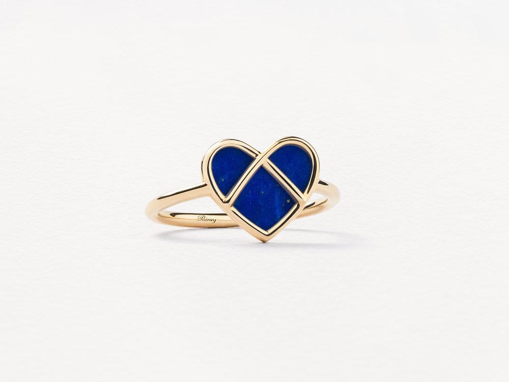 Bague Lapis Lazuli.jpg